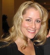 Susan Wilkison