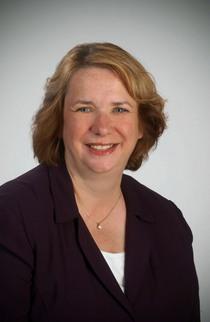 Jill Nussel