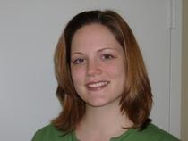 Katherine Walthall