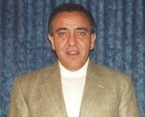Frank Bellizio