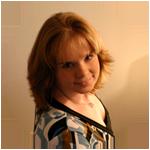 Brandi Caldwell