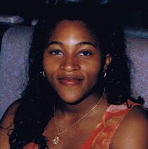 Melinda Barber