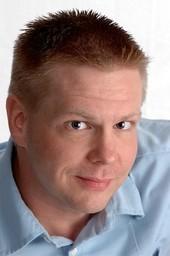David Fritsch