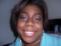 Estee Dillard
