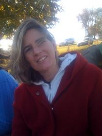 Melissa Chotiner