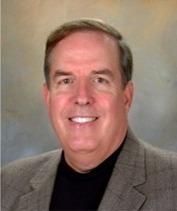 David E. Pennington