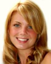 Kristen Crawley