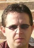 Jeffrey Hansen