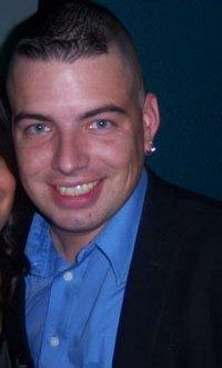 Michael Papa