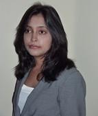 Dipali Mehta