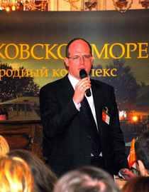 Peter Sobiecki