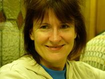 Shannonine M. Caruana