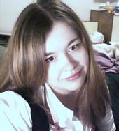 Kristina Seals