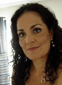 Angelica Brito