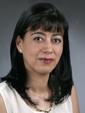 Olga Lucia Martinez Zamora