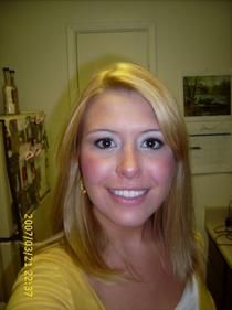 Brooke Darland