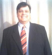 Anderson Daniel