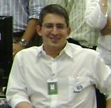 Luiz Costa