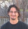 Gary Reichel