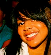 Whitney Headen