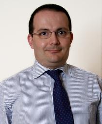 Aldo Mario Gay