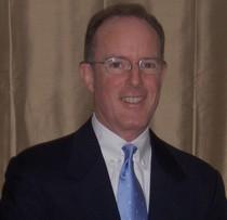 Tom Wittenberg