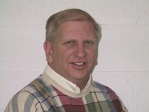 Gene Granowicz