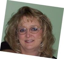 Karen Neawedde