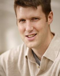 Kyle Vitasek