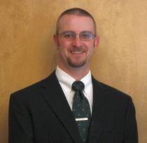 Jon Schmitt