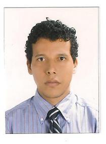 Yuri David Revellon Guerrero
