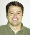 David Huempfner