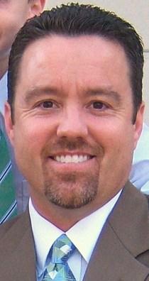 Michael R. Smith, RN, BSN