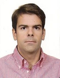 Akis Tsarouchis