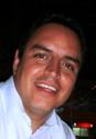 Jose Herran Escobar