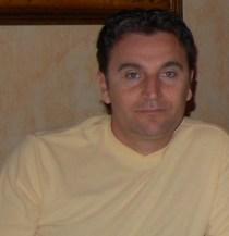 Paul Bocska