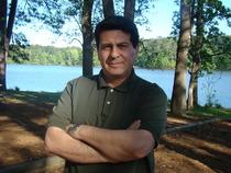 Omar Casazza