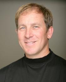 Greg Cesario