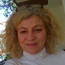 Michelena Kruschke