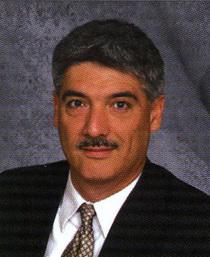 Pierre Emmanuel Maeli