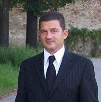 Raffaele Varano