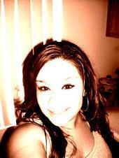 Christina Reynoso
