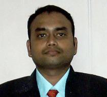Narasimha Rao Pv
