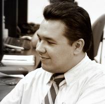 Juan Manuel Velasquez Estrada