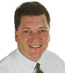 Bob Schenkenberger