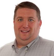 Eric Brunker