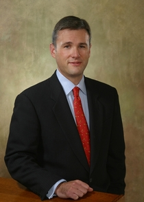 Brian Kearns