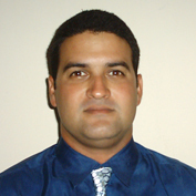 Jorge Perez Rodriguez