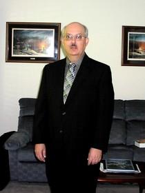 Lawrence Vassallo