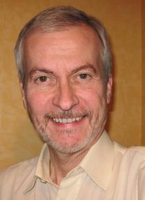 Aldo Squillari